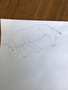 African Art - draw a rhino (6 May 2020 at 15_45).png