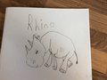 African Art - draw a rhino (6 May 2020 at 17_13).png