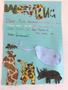 English Debating Curriculum - endangered animals (6 May 2020 at 14_51).png