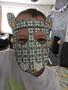 Jack mask 2.png