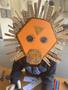 Lennon mask.png