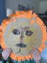Lennon's bro's mask.png