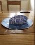 AL - Stonehenge Paper Model.png