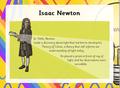 Isaac Newton 1.png