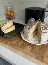 HO cake2.jpg