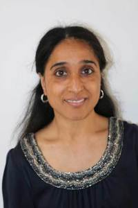 Balbir Kaur<br>Teaching Assistant