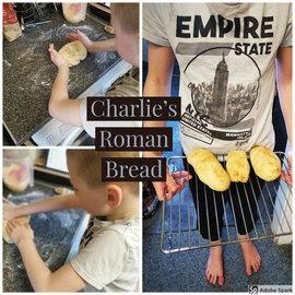 200511 Y4 Charlie G - Roman Bread.jpg