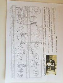 200511 Y5 Roshan N - Comic Task.jpg