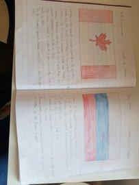 200511 Y5 Roshan N - Countries2.jpg