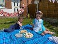 Amelia's picnic.jpg