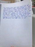 Eva Writing 2.jpg