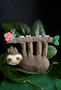 Ellie todd's sloth.png