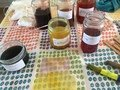 natural dyes3.JPG