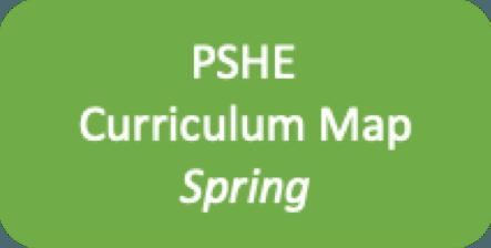 PSHE Spring