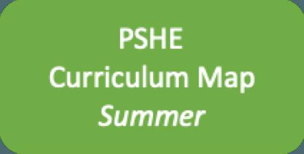 PSHE Summer