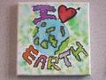 Earth tiles 002.jpg