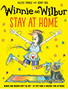 winnie and wilbur stay at home.png