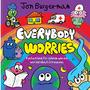 everybody worries.png