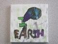 Earth tiles 010.jpg
