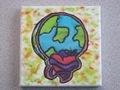 Earth tiles 012.jpg