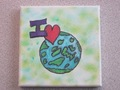 Earth tiles 014.jpg