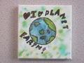 Earth tiles 017.jpg