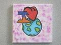 Earth tiles 019.jpg