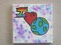 Earth tiles 024.jpg