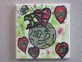 Earth tiles 027.jpg