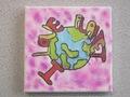 Earth tiles 028.jpg