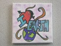 Earth tiles 031.jpg