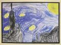 Vincent Van Gogh 6.jpg