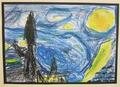 Vincent Van Gogh 8.jpg