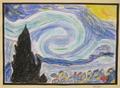 Vincent Van Gogh 9.jpg