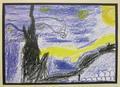 Vincent Van Gogh 11.jpg