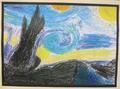 Vincent Van Gogh 12.jpg