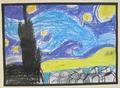 Vincent Van Gogh 18.jpg
