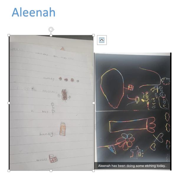 Aleenah.PNG