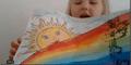 Elizabth rainbow.png