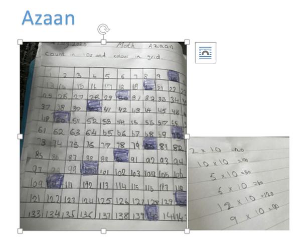 Azaan.PNG