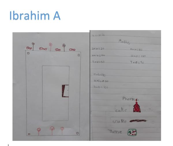 Ibrahim A.PNG
