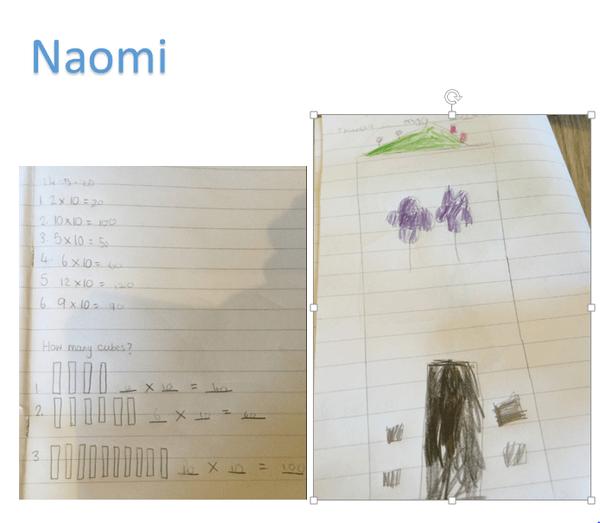 Naomi.PNG