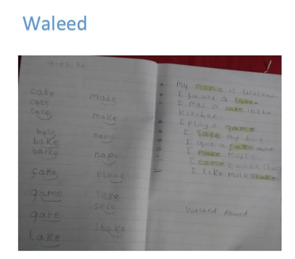 Waleed 2.PNG