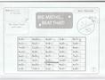 Betsy big maths.png