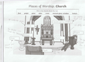 Betsy church.png