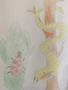 Ben's snake.png