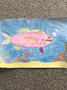 Lucy's fish.png