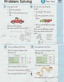200515 Y6 Oliver R - maths.jpg