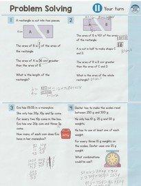 200515 Y6 Oliver R - maths2.jpg