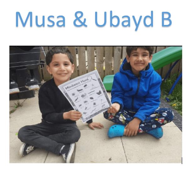 Musa and Ubayd.PNG